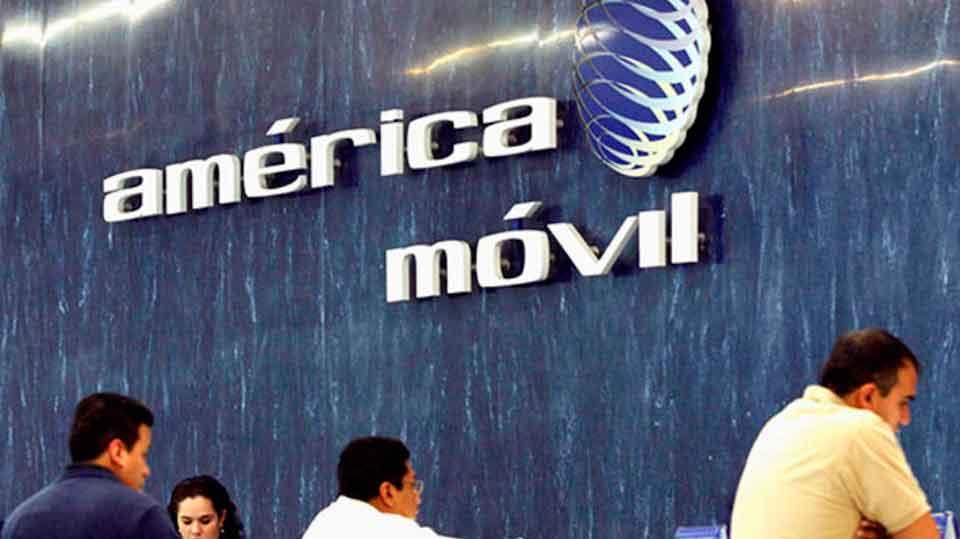 size_960_16_9_america-movil-1