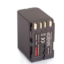Bateria Swit S-8428 (Íons de Lítio DV)
