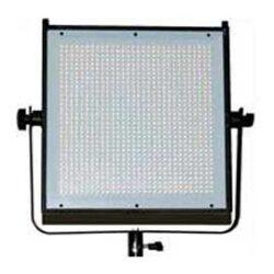 LED1000AC -Painel LED 1000AC