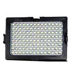 Iluminador portátil para câmeras