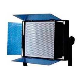 LED600A - Painel LED 600A