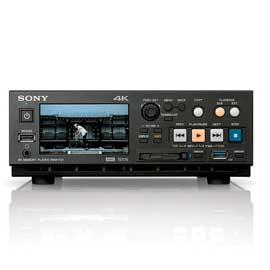 sony-pmw-pz1-4k-sxs-memory-player