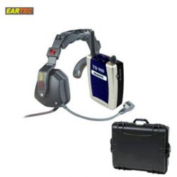 tds900-eartec-kit-completo