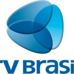 Emissora de televisão recomenda a Videomart