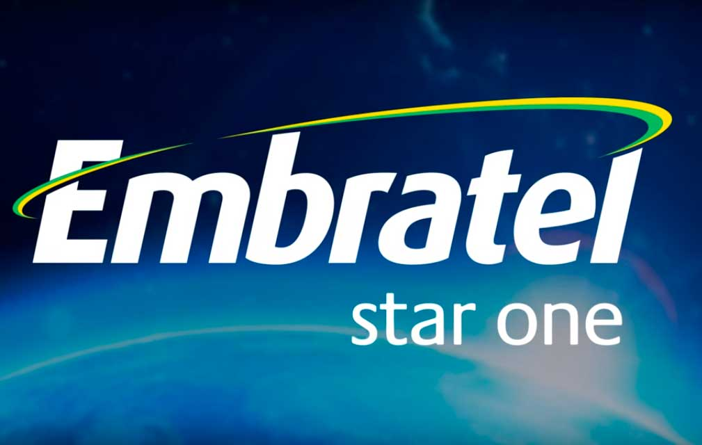 embratel-star-one