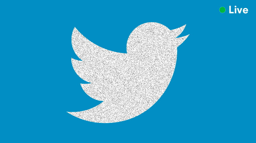 twitter-live-stream