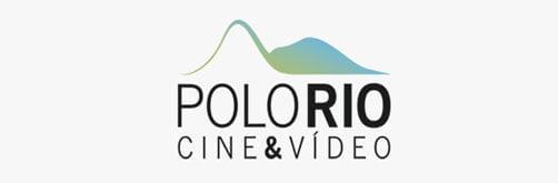 POLO RIO CINE VÍDEO