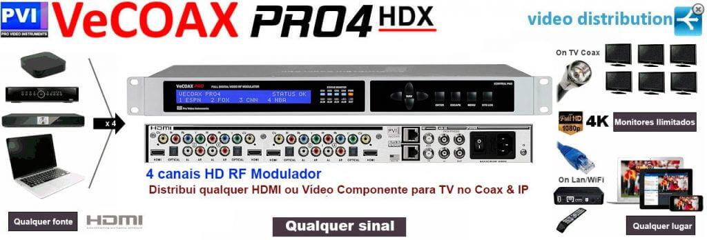 PRO-4-HDX