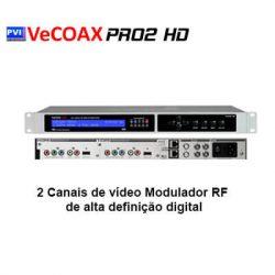 PRO2-HD