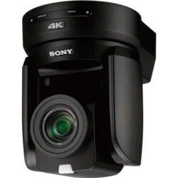 PTZ-4K-Sony-BRC-X1000
