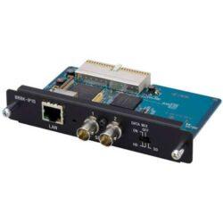 Sony-ptz-BRBK-IP10-BRC
