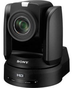 Sony-BRC-H800-HD-PTZ