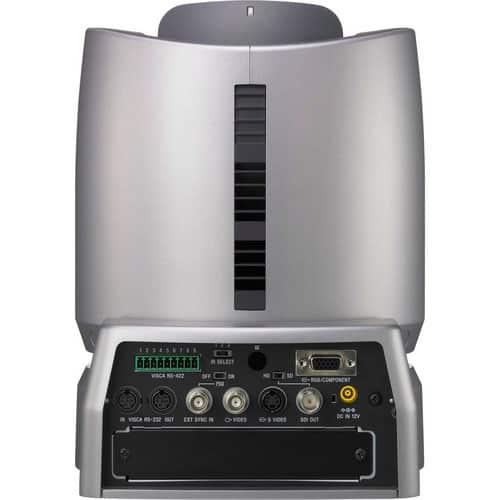 Sony-BRC-H900