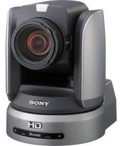 Sony BRC-H900