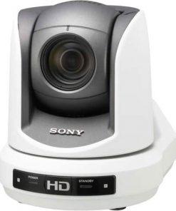 PTZ Sony-BRC-Z330
