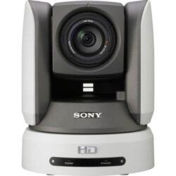 Sony-BRC-Z700-3CMOS-HD-SD-Communications-Camera