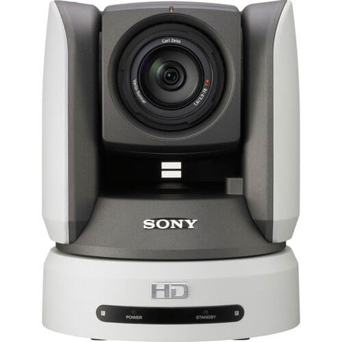 Sony-BRC-Z700-3CMOS-HD-SD-Communications-Camera