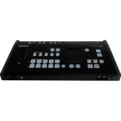 Sony MCX-500