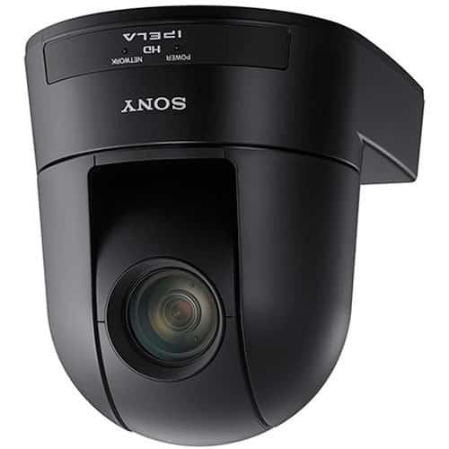 Sony-SRG300SE-1080p