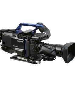 Super 35mm HDK-97 Ikegami ARRI