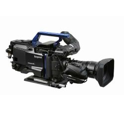 Super 35mm HDK-97 Ikegami ARRI