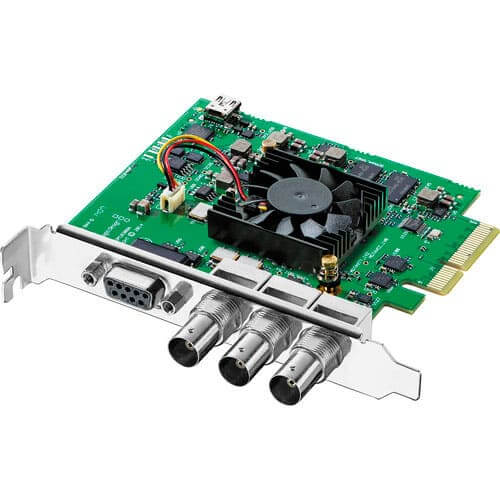 Blackmagic-Design-Decklink-SDI-4K
