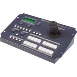 Datavideo-RMC-180-PTZ-Camera