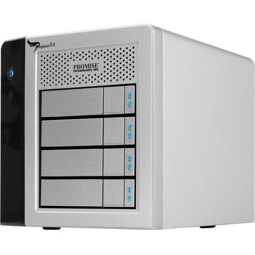 PEGASUS-r4-storage