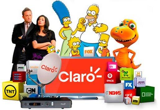 TV-POR-ASSIANTURA