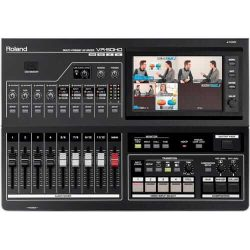 mixer-roland-VR5-HD