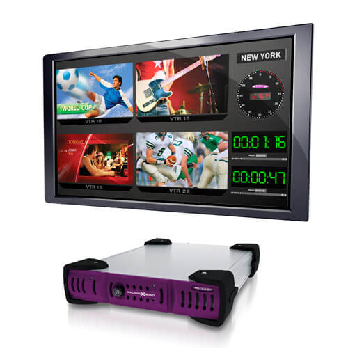 Miranda-Kaleido-XQUAD-Dual-8x2-Multi-Viewer