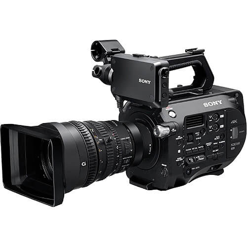 Sony-PXW-FS7-4K-XDCAM-Super35-Camcorder-Kit-with-28-to-135mm-Zoom-Lens