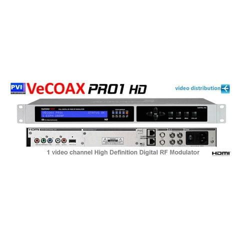 Vecoax-PRO1HD