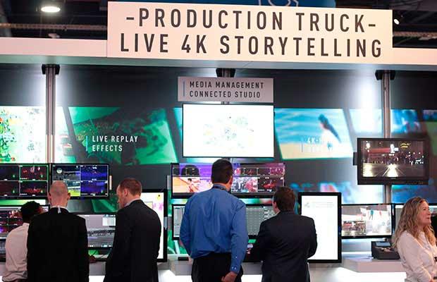 EVS-antecipa-o-futuro-da-mídia-em-um-mundo-conectado