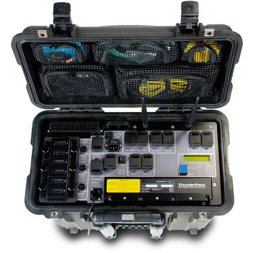 Motion-FX-Systems-ThunderPack-AJA-Portable-DIT-Base-Station