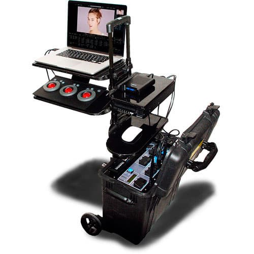 Motion-FX-Systems-ThunderPack-AJA-Portable-DIT-Base-Station_