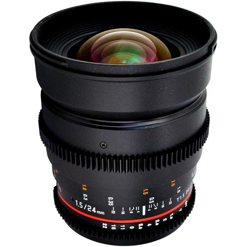 Rokinon-T1.5-Cine-Lens-Bundle-for-Micro-Four-Thirds-Mount-03