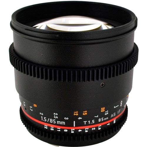 Rokinon-T1.5-Cine-Lens-Bundle-for-Micro-Four-Thirds-Mount