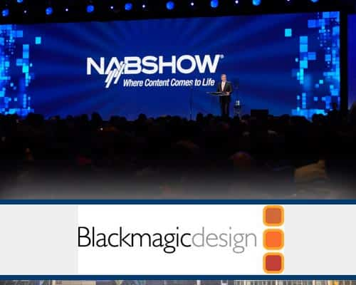 nabshow-blackmagic-design