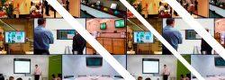 tv-corporativa