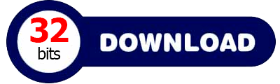 32 bits downloads-videomart