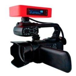 Broadcaster-Pro-Livestream