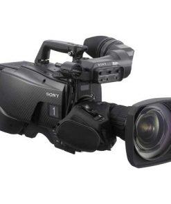 Câmera-Multiformato-Sony-HDC-2570