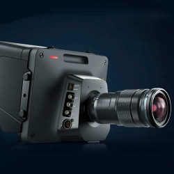 CAMERA-BLACK-MAGIC-DESIGN-STUDIO