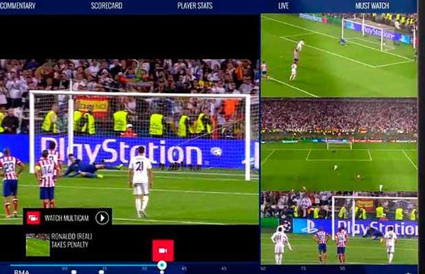 Emissora-BT-Sport-transmitirá-ao-vivo-final-da-UEFA-Champions-League-em-4K-e-em-realidade-virtual-360