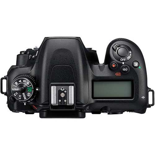 Nikon-D7500-DSLR-Camera-(Body-Only)-3
