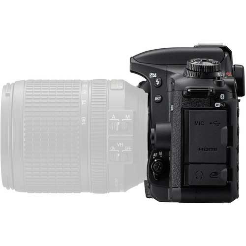 Nikon-D7500-DSLR-Camera-(Body-Only)-5
