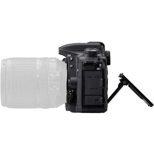 Nikon-D7500-DSLR-Camera-(Body-Only)-6