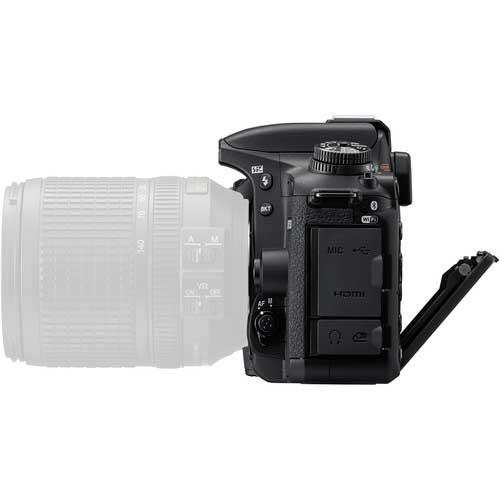 Nikon-D7500-DSLR-Camera-(Body-Only)-7