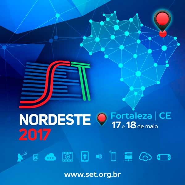 SET-NORDESTE-2017